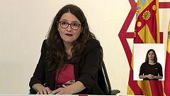 L'Informatiu - Comunitat Valenciana - 15/05/20