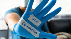 Mitos y bulos sobre el coronavirus