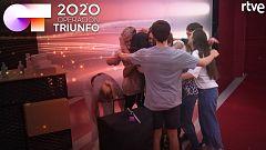OT 2020 - Resumen diario 15 de mayo