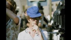 90 aniversario del nacimiento del director de cine sueco Bo Winderberg (montaje especial para RTVE.es)