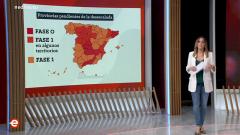 España Directo - 15/05/20