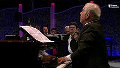 Los conciertos de La 2 - Concierto de Schönbrunn 2009