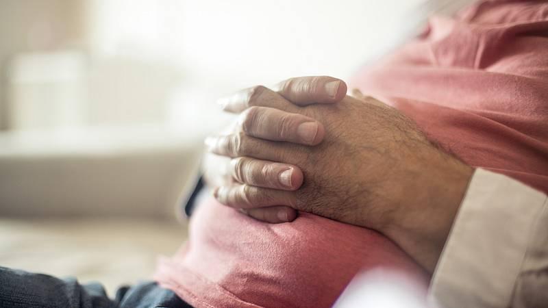 La obesidad, un riesgo añadido a los pacientes con coronavirus
