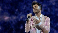 Si hoy se hubiese celebrado Eurovisión, ¿qué país se habria llevado más puntos?