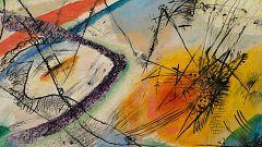La Sala. Guggenheim - Guggenheim 2020: Ligya Clark