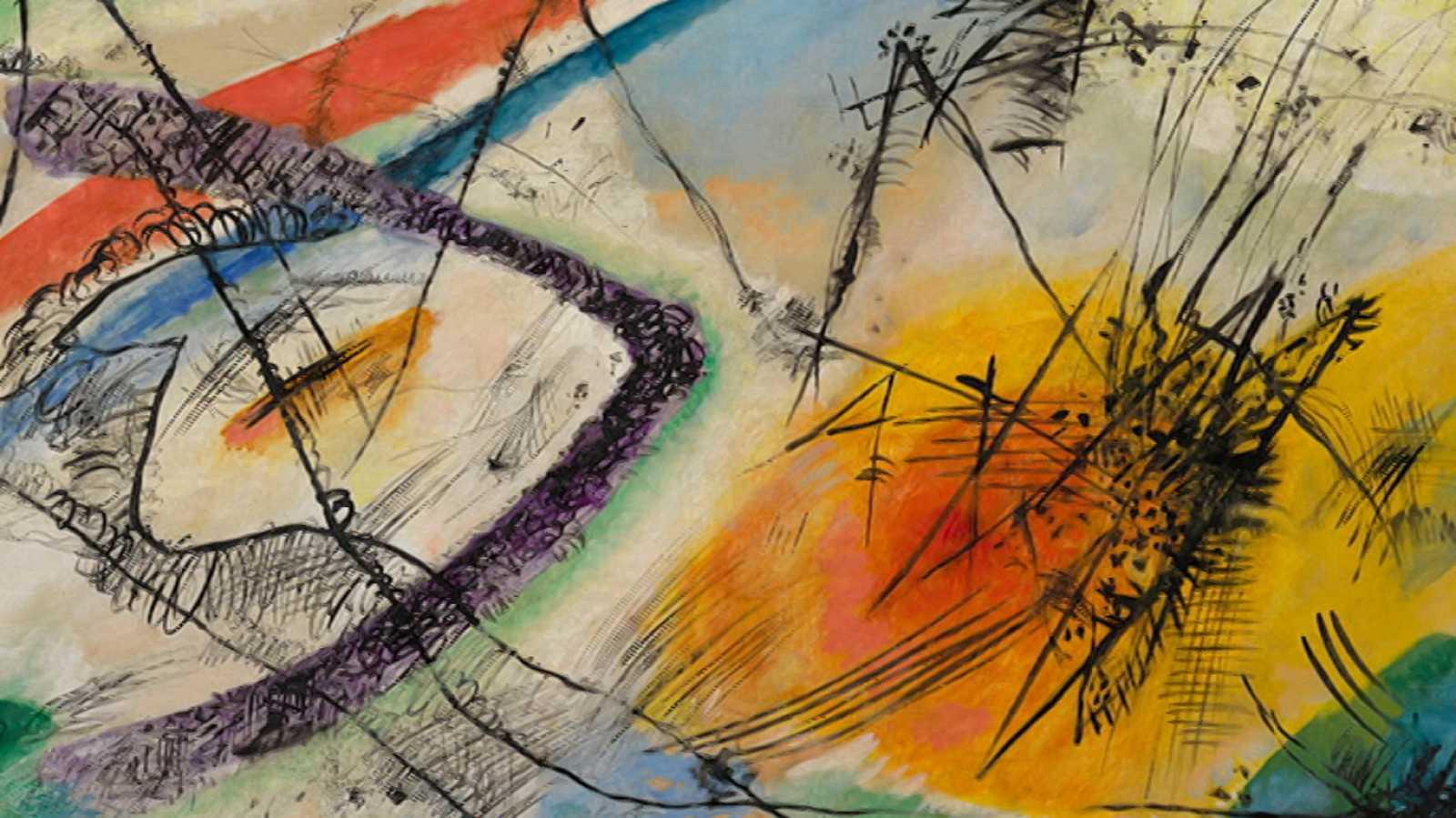 La Sala. Guggenheim - Guggenheim 2020: Ligya Clark - ver ahora