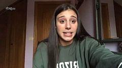 Raquel Carrera vuelve al Valencia Basket