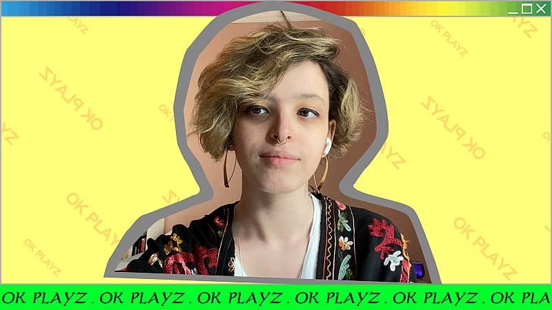 OK Playz - Elizabeth Duval y la monetización secreta de Spotify