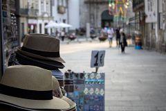 España Directo - Comercios tradicionales en peligro