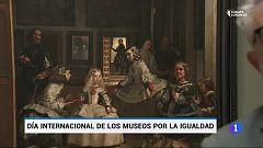 Igualdad, diversidad e inclusión: nuevos objetivos para los museos