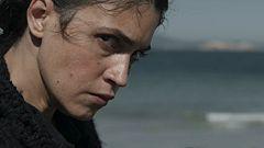 'La isla de las mentiras', un thriller sobre del 'Titanic' de Sálvora y sus heroínas
