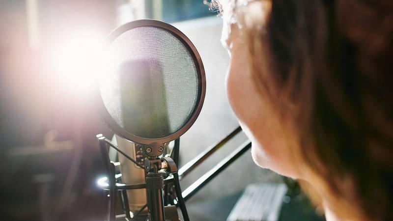 Actores de doblaje: vuelven sus voces a nuestras pantallas
