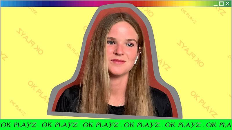 OK Playz - María Rosenfeldt desvela las nuevas tendencias de la moda tras el confinamiento