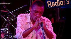 Los conciertos de Radio 3 - Tricky (1998)