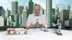 Inglés en TVE - Programa 88