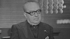 A fondo - Alberto Ginastera