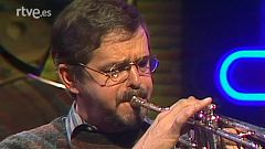 Jazz entre amigos - Kenny Wheeler con Onix
