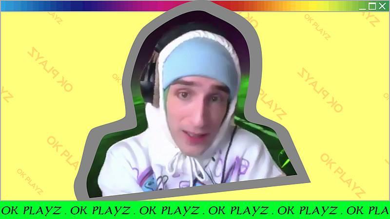 OK Playz - Pedro Ladroga analiza los beefs de Tekashi 6ix9ine con el mundo de la música