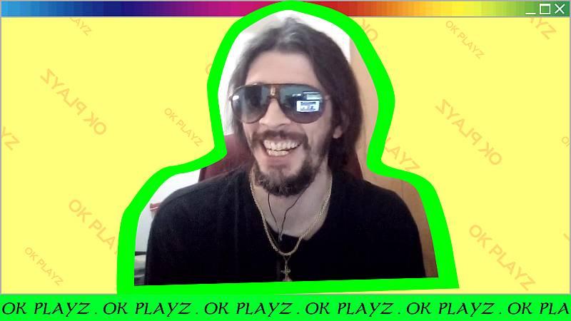 OK Playz - El Coleta reivindica la importancia del cine quinqui en las universidades
