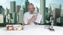 Inglés en TVE - Programa 89