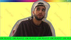 OK Playz - Hamza Zaidi nos da las claves para petarlo en Tik Tok