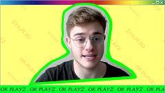 OK Playz - Así pasa Gèrard su primer día fuera de 'OT 2020'
