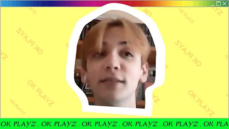 OK Playz -  Dave Zulueta y las novedades del regreso de 'OT 2020'