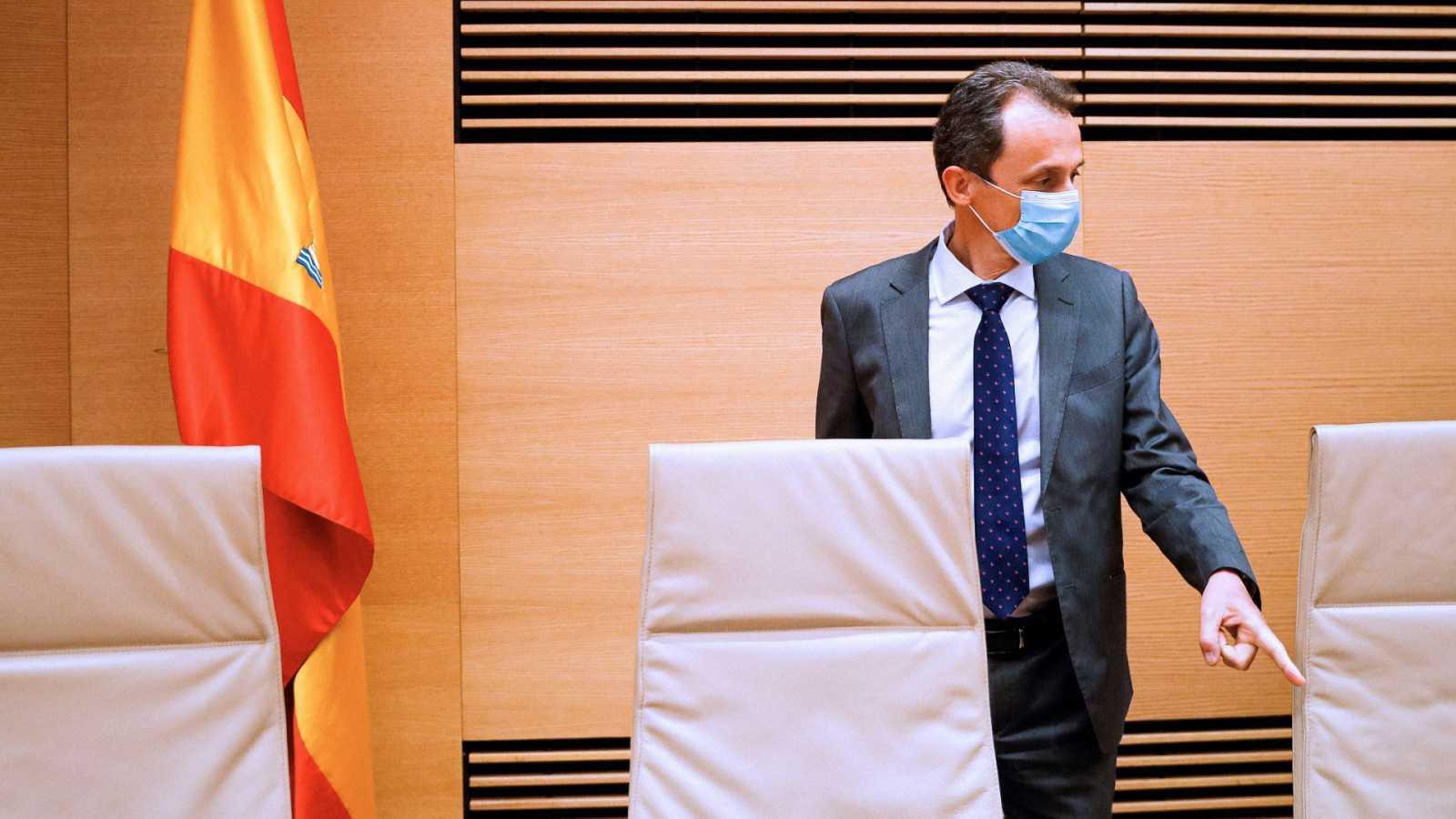 Ninguno de los proyectos españoles de vacuna contra la Covid-19 se encuentra aún en fase de ensayos clínicos