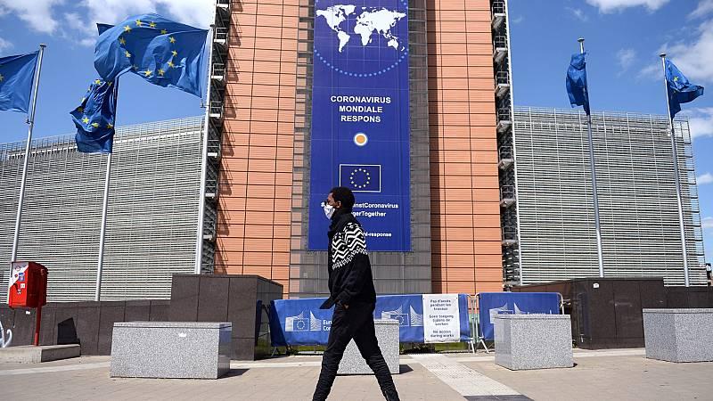 Alarma por el desfase de ayudas públicas entre Estados de la UE