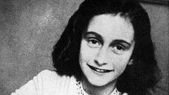 'Descubriendo a Anna Frank. Historias paralelas'