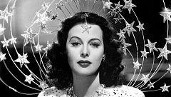 'Bombshell: La historia de Hedy Lamarr'