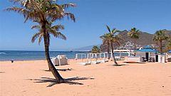 Canarias en 2' - 22/05/2020