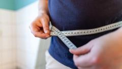 Como influye el sobrepeso al coronavirus