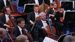 Los conciertos de La 2 - Concierto de Schönbrunn 2010