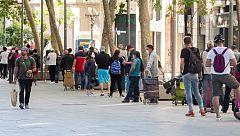 El Consejo de Ministros aprobará la próxima semana el ingreso mínimo vital