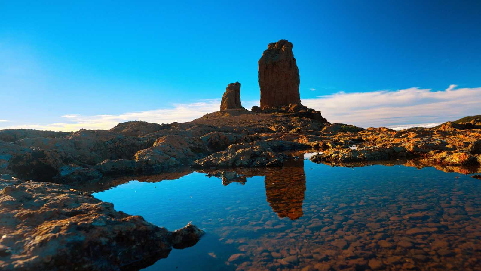 80 cm - Gran Canaria - ver ahora