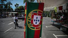 Informe Semanal - El milagro portugués