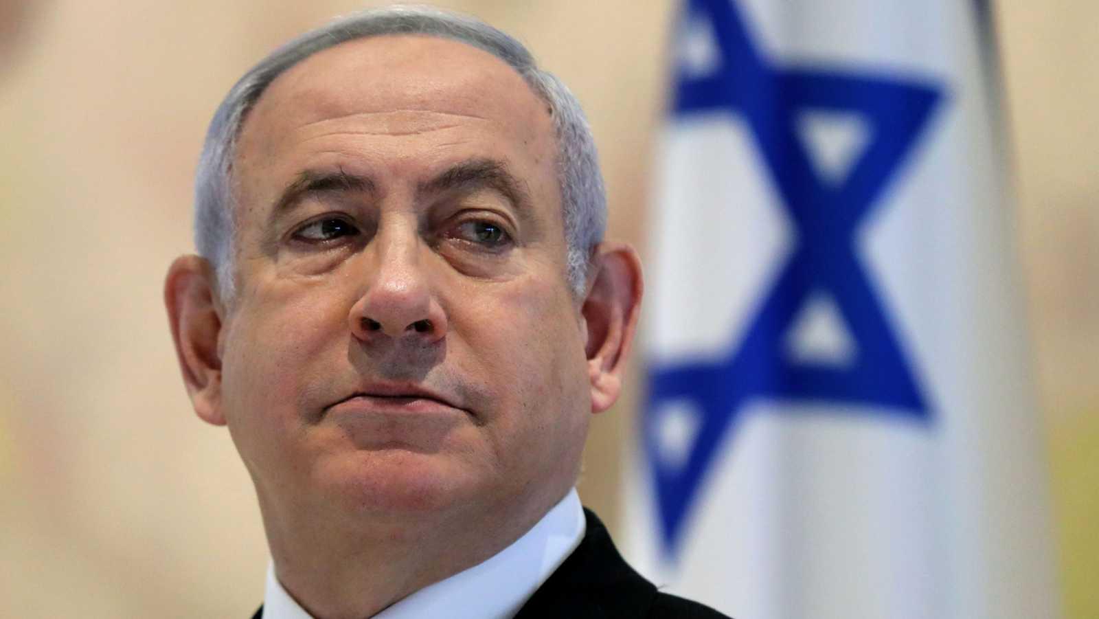 Comienza el juicio por corrupción contra Netanyahu