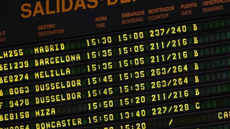 ¿Cómo han recibido Reino Unido, Alemania y Francia el anuncio de la reapertura de fronteras en España para el mes de julio?