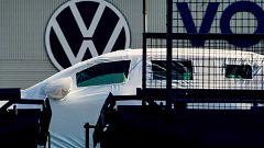 El Tribunal Supremo alemán reconoce a un particular el derecho a la indemnización por un Volkswagen manipulado