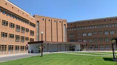 """El Hospital de Parapléjicos estudia si el tratamiento anticoagulante pudo """"proteger"""" a sus pacientes de la Covid-19"""
