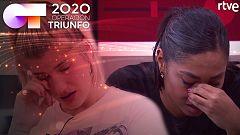 OT 2020 - Resumen diario 25 de mayo