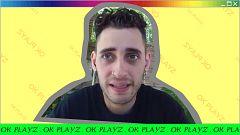 OK Playz - Blon responde: ¿en qué se parece la generación X a la Z?