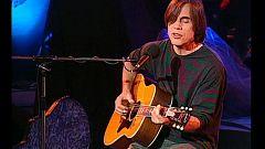 Los conciertos de Radio 3 - Jackson Browne (1999)
