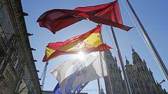 El Gobierno aprueba la declaración de luto oficial de 10 días por las víctimas del Covid-19
