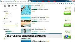 Informatiu Balear - 26/05/20