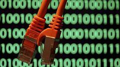 Las estafas por internet se han triplicado debido al coronavirus