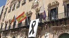 L'Informatiu - Comunitat Valenciana 2 - 26/05/20