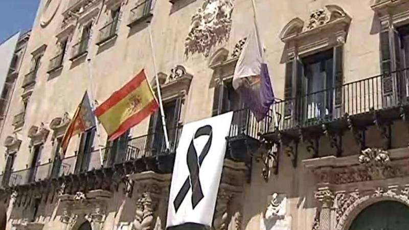 L'Informatiu - Comunitat Valenciana 2 - 26/05/20 - ver ahora