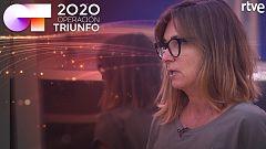 OT 2020 - Resumen diario 26 de mayo